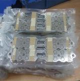Personalización de piezas de estampación de acero inoxidable y metralla electrónica