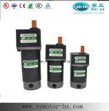 Mikro-Gleichstrom-Gang-Motor entsprechend Kundenbezogenheit des Abnehmers
