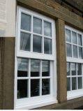 열 틈 상업 적이고 및 주거 건물을%s 알루미늄 여닫이 창 Windows