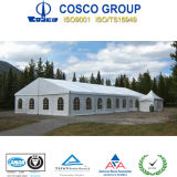 Cosco 20m Wedding Tent para Sale