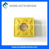 Garnitures intérieures de carbure de tungstène fabriquées par Excellent Chinese Company