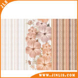 3D Inkjet Wall Tile Glazed Tile