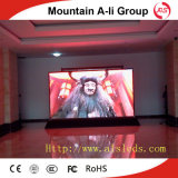 Afficheur LED Screen de P2 Full Color pour Indoor Video Wall