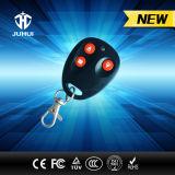 Regulador alejado universal nuevo del clave del coche del diseño 433MHz RF