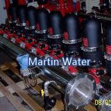 Mt-Platten-Filtration-Systeme
