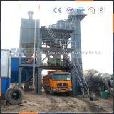 40t / Hr Mezcla de asfalto de mezcla en caliente para la venta