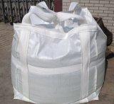 Resistance a temperatura elevata Bitumen Jumbo Bag con Liner