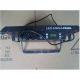 luz UV do efeito de estágio do diodo emissor de luz do estroboscópio de 192pcsx5mm para o equipamento do DJ