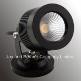 110V COB CREE LED Garten Lights (B83510COB)
