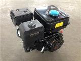 motor de gasolina 5.5HP Fsh200