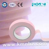 De beschikbare Chemische Band van de Stoom voor 12mm*50m