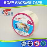 Gemaakt in OEM BOPP van China de Band van de Verpakking