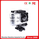 H. 264 câmara de vídeo de Sports Camera Sj4000 DV 1080P Sport Action Camera 12MP Waterproof Mini