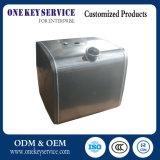 3c de Dieselmotor Fuel Tank 1101010-T12308 van Ceritifacte in Sales
