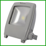 Cer RoHS heiße Flut Light1 30W der Verkaufs-LED