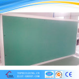 Decke Access Panel/Gypsum Access Panel/Aluminum Gypsum Ceiling Access Panel 600*600mm