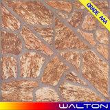 400X400旧式なタイルの陶磁器の床タイル(WT-4319)