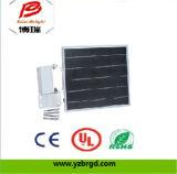 20W-200W Monocrystalline PV Zonnepaneel met Ce Approved