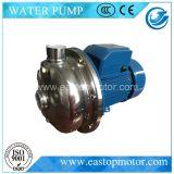 H1500 Submersible Pump für Dirty Water mit 220V/380V