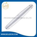 Alicate de alumínio de tensão automática para fio