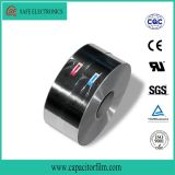 4-12um metallisierte Film für Kondensator-Gebrauch