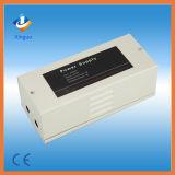 Hohe leistungsfähige LED SMPS Stromversorgung der Großhandelsfabrik-konstanten Spannungs-