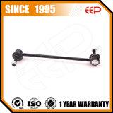 Tige de barre de stabilisateur pour Nissans Tiida C11 G11 L10 N17 54618-ED00b