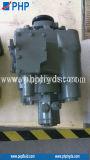 Ursprüngliche konkrete Sauer PV Pumpen-große Aktien der Sauer hydraulische Kolbenpumpe-PV22 PV23