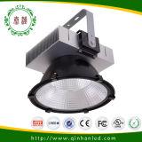 Lampe der Fabrik-200W 5 Jahre der Garantie-LED hohe Bucht-Licht-/industrielle Beleuchtung