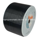 tube pneumatique de Hose&Air de l'air 100%TPU (8*6mm*100m)