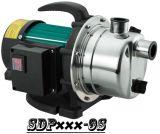 (SDP600-9S) Насос двигателя сада высокого давления Self-Priming с Ce ETL одобрил
