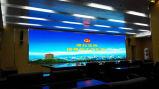 Freie farbenreiche Innen-LED Videodarstellung der Qualitäts-hoch