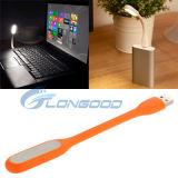 Свет USB светлый СИД с вспышкой USB для крена силы