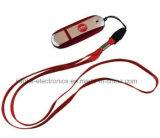 Heißes verkaufen4gb 8GB 16GB 32GB Schwenker USB-Blitz-Laufwerk mit kundenspezifischem Firmenzeichen (307)