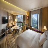 Muebles modernos clásicos de gama alta del conjunto de dormitorio