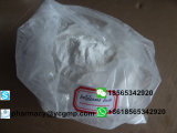 Сырцовый стероидный пропионат CAS Boldenone порошка: 106505-90-2 для культуризма