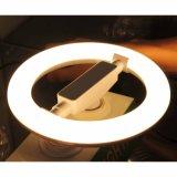 Nueva luz circular del tubo del poder más elevado 20W LED del producto