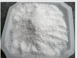Agente Fumed venta caliente SA2067b de la estera de la silicona en Anhui
