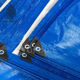Tele incatramate del PE per la copertura di resistenza UV