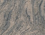 Juprana grigio Granite per Building Materials