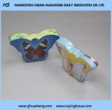 De magische Katoenen niet-Fluscrent Handdoek Fe002 van Compresssed