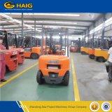 디젤 엔진 Forklifttruck (CPCD30)/JAC 자동차 포크리프트