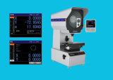 (VP300-2010)ねじばねの測定のための投影検査器
