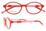 De mooie Nieuwe Jonge geitjes Eyewear van het Frame van de Jonge geitjes van de Stijl Optische