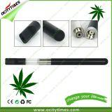 2016년 Ocitytimes 280mAh E 담배 Vape Cbd 기름 펜