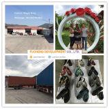 사용한 단화는 중국에서, 사용된 초침 도매로 구두를 신긴다
