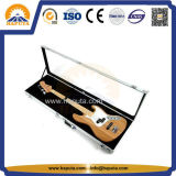 Случай нося полета музыкальной аппаратуры новой конструкции акриловый алюминиевый (HF-5215)