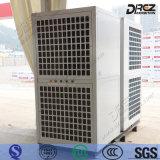 Топление HVAC и охлаждая охлаженный воздухом портативный кондиционер 30HP/24ton