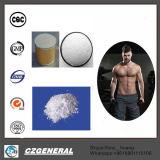 Pó material esteróide Enone bold(realce) CAS do Bodybuilding da alta qualidade: 846-48-0