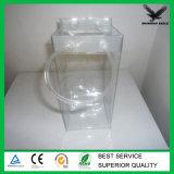 Logotipo de alta qualidade impresso PVC impermeável